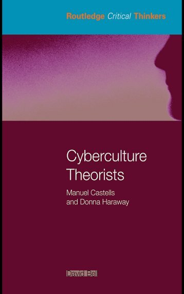Cyberculture-Theorists-Manuel-Castells-and-Donna-Haraway
