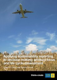 Applying-sustainability-reporting-to-decision-making