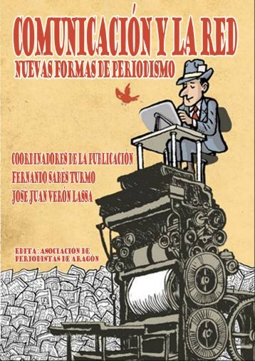 libro2013