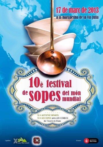 sopes-receptes-2013