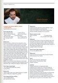 DOSSIER DE RECETAS - Page 7