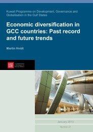 Economic-diversification-in-the-GCC-countries
