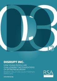 Disrupt-Inc-report-RSA