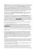 2010_Deuten_in_psychoanalytisch_begruendeten_Psychotherapien - Page 2
