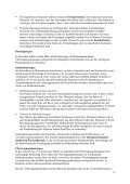 2010_Deuten_in_psychoanalytisch_begruendeten_Psychotherapien - Page 4