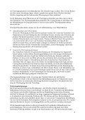 2010_Deuten_in_psychoanalytisch_begruendeten_Psychotherapien - Page 5