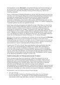 2010_Deuten_in_psychoanalytisch_begruendeten_Psychotherapien - Page 7