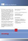 RFID-Wide Range-Antennenübersicht - BONANOMI AG - Seite 4