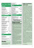 Heimat-Rundblick 103 - Seite 3