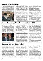 Heimat-Rundblick 103 - Seite 4