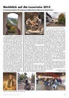Heimat-Rundblick 103 - Seite 5