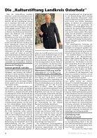 Heimat-Rundblick 103 - Seite 6