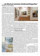 Heimat-Rundblick 103 - Seite 7