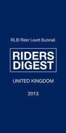 RLB_UK_Riders_Digest_2013