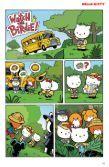 BONUS! - Page 2