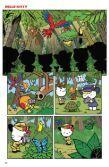 BONUS! - Page 3