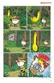 BONUS! - Page 4