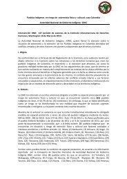 Pueblos-Ind%C3%ADgenas-en-riesgo-de-exterminio-ONIC-AUDIENCIA-14-DE-MARZO-WASHIGTON1