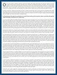 Intern-Bridge-Unpaid-College-Internship-Report-FINAL - Page 2