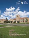 Intern-Bridge-Unpaid-College-Internship-Report-FINAL - Page 3