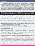 Intern-Bridge-Unpaid-College-Internship-Report-FINAL - Page 4