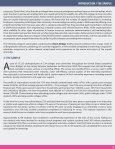 Intern-Bridge-Unpaid-College-Internship-Report-FINAL - Page 5