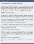 Intern-Bridge-Unpaid-College-Internship-Report-FINAL - Page 6