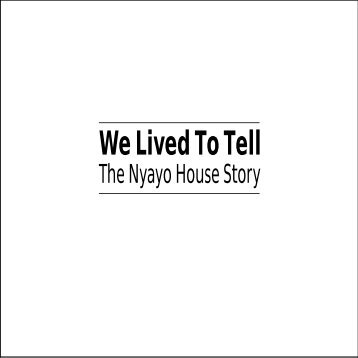 We-Lived-To-Tell-The-Nyayo-House-Story