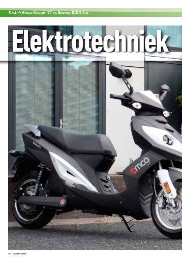 Test%20ScooterXpress%20e-motorscooters