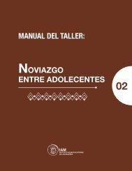 taller_noviazgo