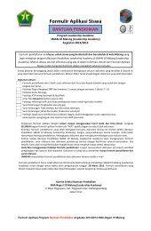 Formulir-Aplikasi-Calon-Siswa-Baru-Bantuan-Pendidikan-2013-SMAN-10-Malang1