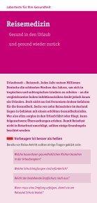 FB-22-Reisemedizin - Page 2
