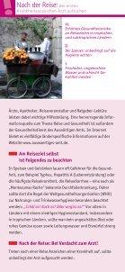 FB-22-Reisemedizin - Page 4