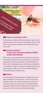 FB-22-Reisemedizin - Page 5