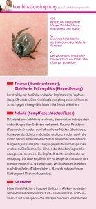 FB-22-Reisemedizin - Page 6