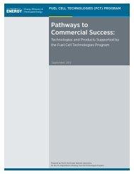 pathways_2012.pdf#.UUVtdGJ23j4