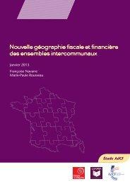 Etude-AdCF-Geographie-fiscale-et-financiere-intercommunalites-1301-WEB