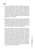 PW_32_PL_net - Page 5