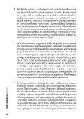 PW_32_PL_net - Page 6