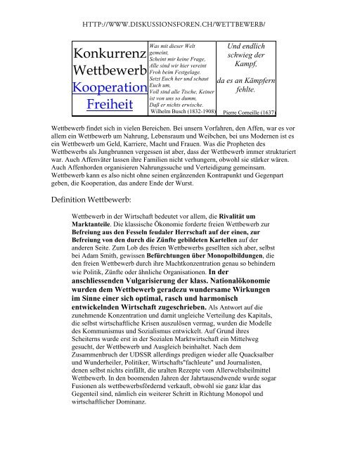 levitra 60mg ohne rezept billig Recklinghausen