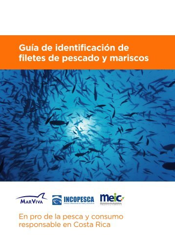 guia_de_identificacion_de_filetes_de_pescado_y_mariscos