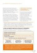 guia_de_identificacion_de_filetes_de_pescado_y_mariscos - Page 7