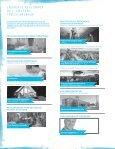 feuillet des lauréats - Page 2