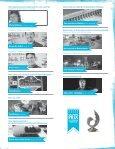 feuillet des lauréats - Page 3