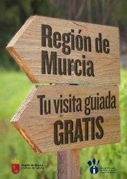 31n-folleto-comprimido-visitas-guiadas-region-murcia