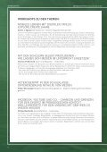 Programmheft - Page 6