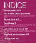 revistalima12 - Page 4