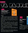 revistalima12 - Page 6