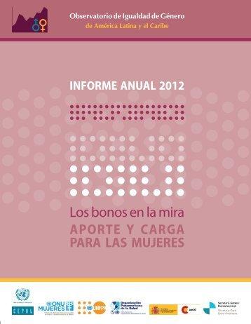 INFORME%202012%20OBSERVATORIO%20GENERO