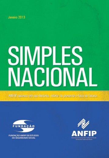 20130313131402_Simples-Nacional_13-03-2013_Livro-Simples-Nacional